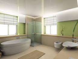 bathroom bathroom window coverings for privacy