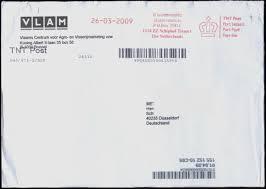 Moderne K Hen Preise Philaseiten De Moderne Postgeschichte Internationales Remailing