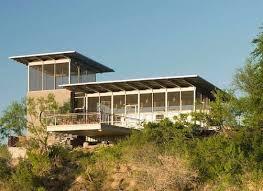 Bob Vila Nation by 370 Best Architecture Bob Vila U0027s Picks Images On Pinterest