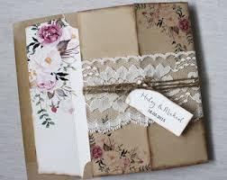 bohemian wedding invitations rustic wedding invitations gangcraft net