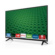 amazon black friday deals tv vizio 43