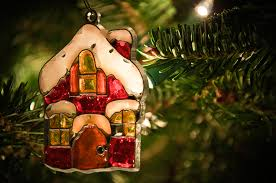 must see vintage christmas ideas and decorations vintage