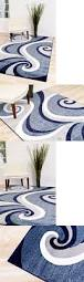 Modern Area Rugs Sale by Western Area Rugs Sale Creative Rugs Decoration