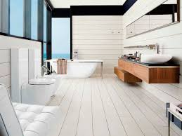 carrelage chambre imitation parquet chambre carrelage salle de bain galerie avec salle de bain carrelage