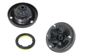Bmw X5 E53 - bmw x5 e53 strut mount front sterling parts