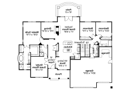 craftsman floor plans social timeline co