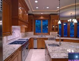 kitchen designer kitchen pendant lights modern pendant light