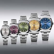 watches for rolex watches for all the bestsellers reviewed the