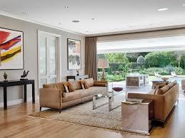 incredible ikea living room furniture sale living room patterned