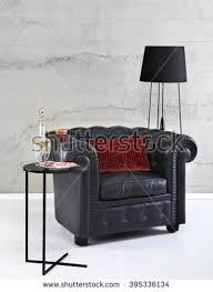 chesterfield sofa stock images royalty free images u0026 vectors