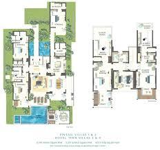 small luxury homes floor plans luxury houses floor plans search luxury house plans designs