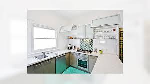 bathroom and kitchen designs melbourne