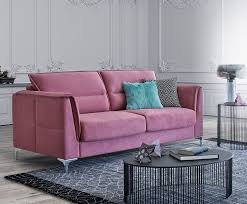 canapé pour petit salon quel canapé choisir pour votre petit salon homesalons