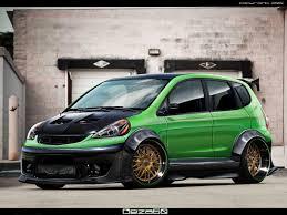 tuner honda geza60 u0027s profile u203a autemo com u203a automotive design studio