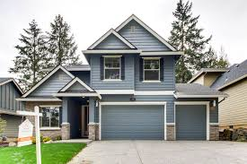 medallion meadows l new homes for sale in tigard oregon