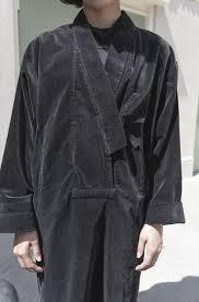 nonna vintage kenzo kimono dress garmentory
