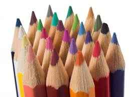 colorful pencils wallpapers colored pencils wallpaper hd 145 1600 x 1200 wallpaperlayer com