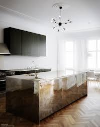 unique kitchen island kitchen kitchen islands designs house design kitchen ideas the