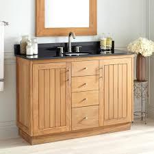 Vanity Backsplash Ideas - vanities narrow bathroom vanity australia small sink vanity