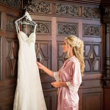wedding dress photography the 2018 wedding dress trends new brides need to see weddingwire
