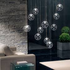 Chandeliers For Sale Uk by Reflex Bulles Lamp Stocktons Co Uk Reflex Furniture