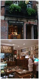 31 best tender buttons nyc images on pinterest nyc button