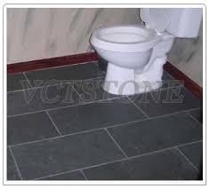 bathroom vct china slates tiles quartzite slate flooring