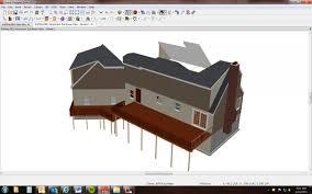 chief architect home designer 9 amazing natural home design