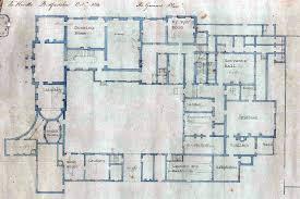 Medieval Floor Plans Medieval Manor House Floor Plan House Plans