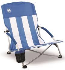 Lightweight Beach Chairs Uk Coleman Beach Chairs Prince Furniture