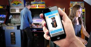 payrange accept mobile payments on your machines