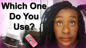 what type of hair do you use for crochet braids deep conditioner vs regular conditioner wash day routine all
