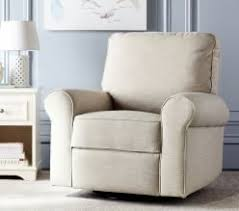 Baby Nursery Chairs Kids U0026 Baby Furniture Bedding And More Sale Pottery Barn Kids