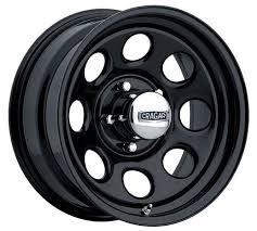 99 jeep wheels 1999 2004 grand wj steel wheels quadratec
