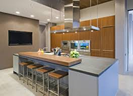 design kitchen island design kitchen island sbl home