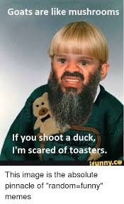 Random Funny Memes - 25 best memes about random funny memes random funny memes