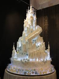 wedding cake di bali 1309 best cakes images on cakes bali wedding and