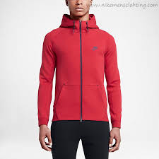 nike hoodie fashion attractive price usa outlet cheapest place