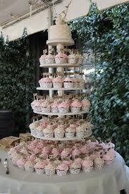 wedding cupcake tower cupcake stand cupcake tower white cupcake stand wood cupcake