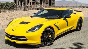 what is the difference between 2lt and 3lt corvette 2017 chevrolet corvette buyers guide autoweek