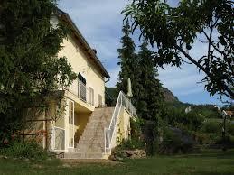 Haus In Haus Weinbergperle Fewo Direkt