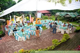 wedding reception favors how to choose placeholders that serve as reception favors 3 steps