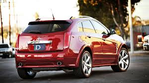 cadillac srx price 2015 used cadillac srx for sale cargurus grown up toys