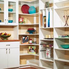 kitchen pantry design corner pantry corner kitchen pantry design savwicom creative