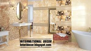 bathroom wall tiles design this is the best bathroom wall tile designs ideas colors 2015