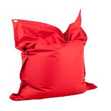 sitzkissen kinderzimmer kinderzimmer sitzkissen effect in rot aus stoff wohnen de