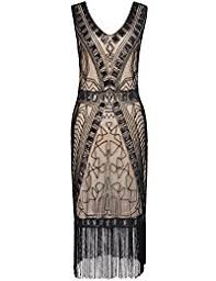 amazon co uk prettyguide dresses women clothing