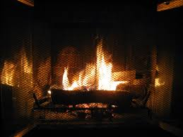 animated fireplace images reverse search