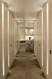 118 best corridors u0026 stairs lighting images on pinterest