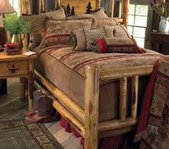 Schlafzimmer Deko Poco Schlafzimmer Komplett Poco Jtleigh Com Hausgestaltung Ideen